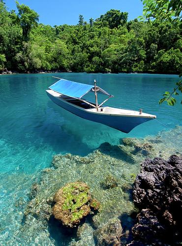 sea indonesia boat national maluku geographic nationalgeographic ternate malukuutara northmaluku sulamadaha tidore abdulazis aispro