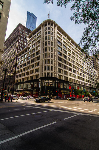 Chicago2012-059