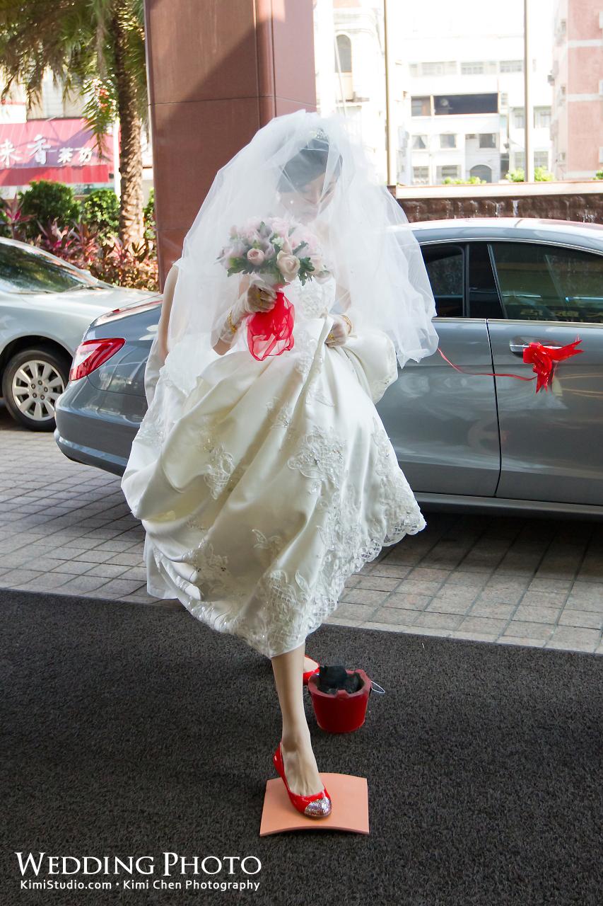 2012.06.02 Wedding-102