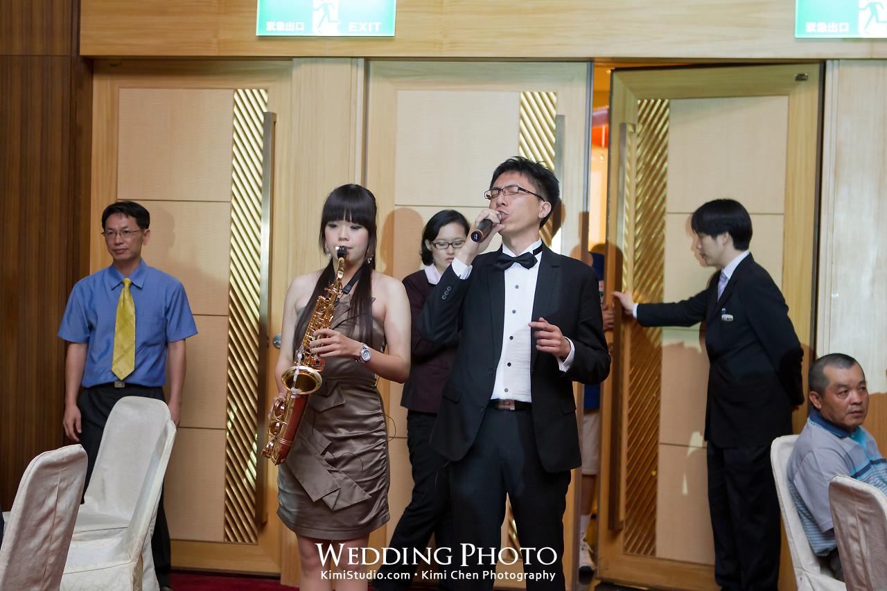 2012.06.02 Wedding-150