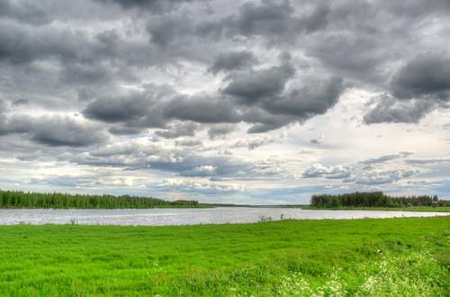 finland baltichero balticrally