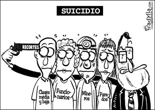 Padylla_2012_07_11_El suicidio de Rajoy