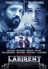 Labirent (2012)