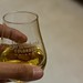 Tasting Glass, Stranahan's Colorado Whiskey