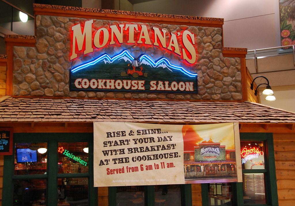 montanas cookhouse coupons 2019