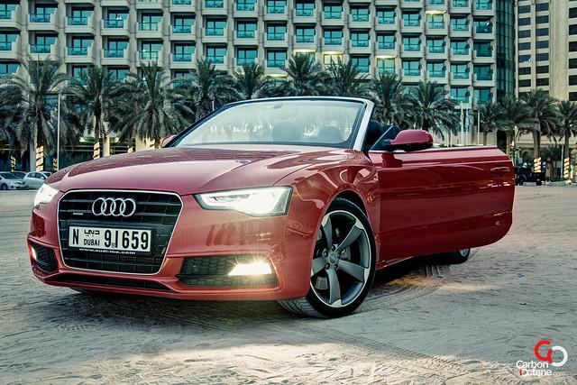 Audi A5 S-Line-3.jpg