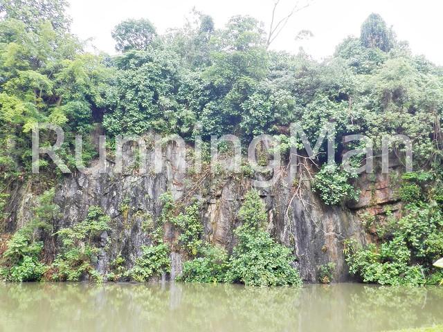 Bukit Batok Nature Park 05
