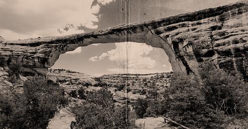 texture rock landscape utah desert arches canyon naturalbridges d60