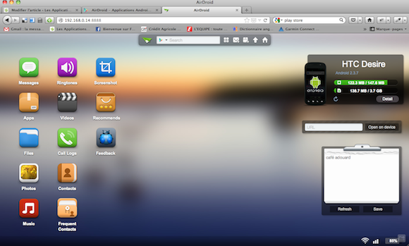 airdroid7