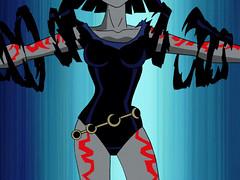 raven-birthmark-005
