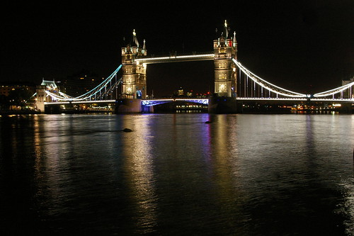 Tower-Bridge-001