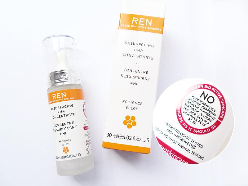 SkincareExtras2