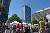 Bellevue Arts Festival Weekend | Bellevue.com