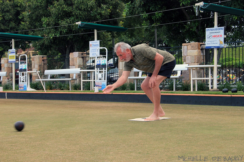 22 July 2012- bowls003