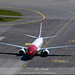 Airline: Norwegian Air Shuttle pt. 1