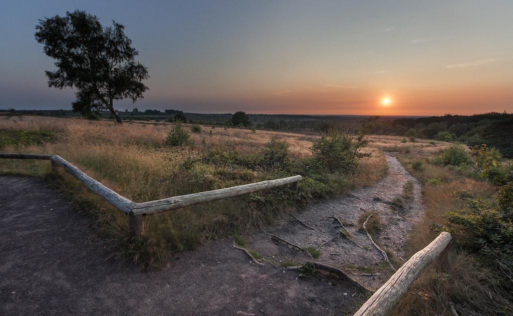 Overijssel Netherlands Sunrise Sunset Times