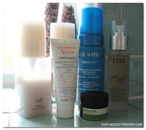 Skin+Care+Day