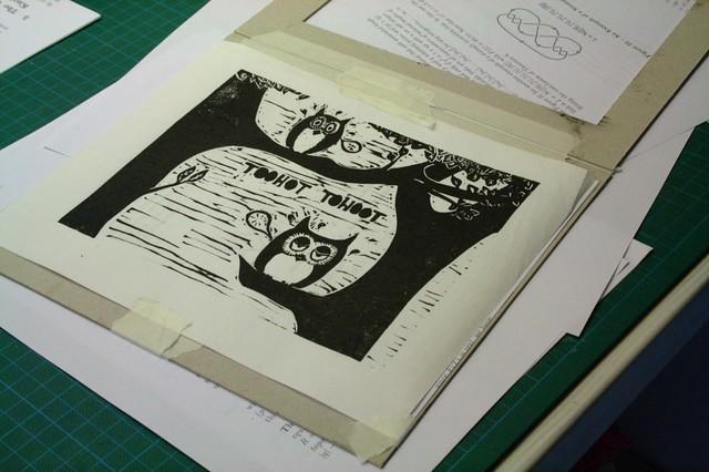print 01 kleiner
