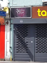Picture of Soulful Cellar, 90b High Street