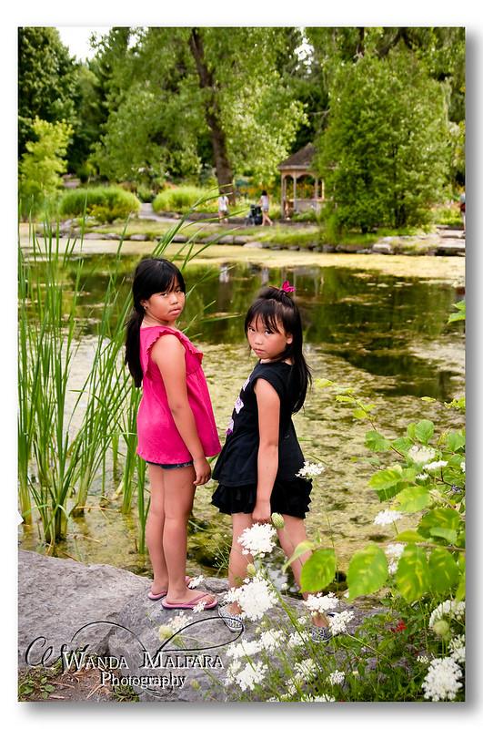 Nature Park Picnic 153