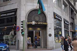 http://hojeconhecemos.blogspot.com/2012/09/loja-national-geographic-madrid-espanha.html