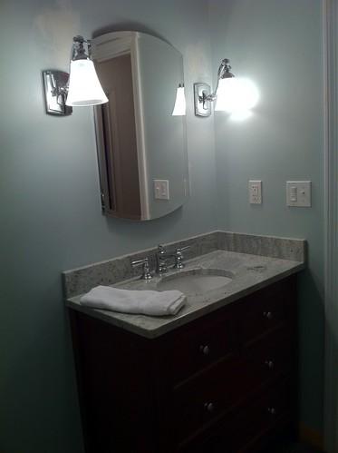 Hall Bath Vanity2