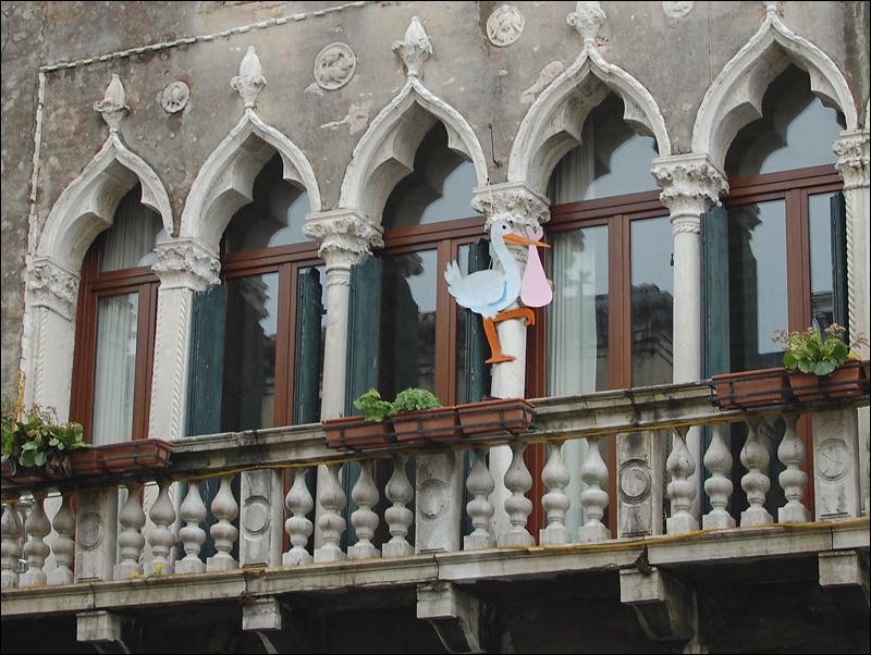 Venezia_0215