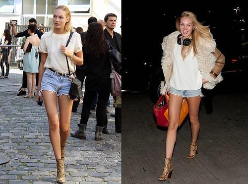 Candice-Swanepoel-shorts