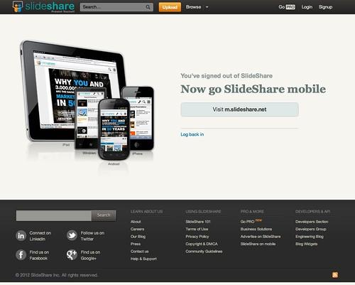 スクリーンショット 2012-08-12 23.25.45