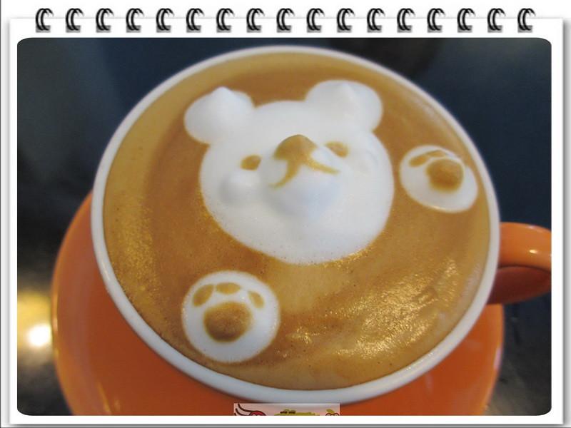 52 cafe (25)