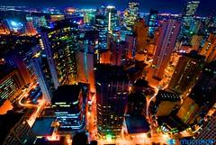 Makati_closer_skyline