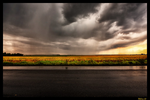 storm illinois nikon d800 rockwood southernillinois thegreatriverroad illinoisroute3 1424mmf28nikkor ©copyright