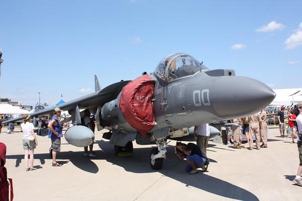 11_EAA_AV-8B+_98