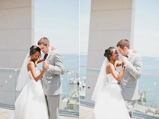 charleston-south-carolina-aquarium-wedding-51