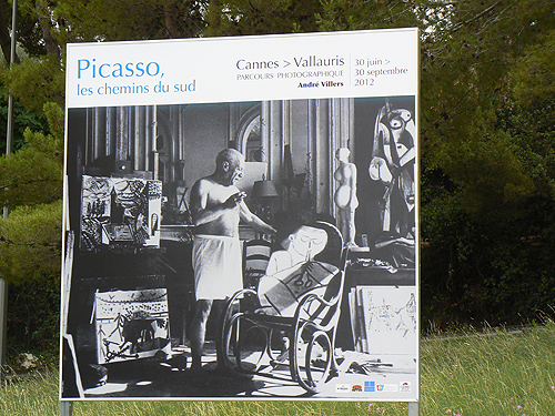 picasso 11.jpg