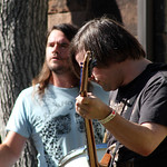 Eternal Summers  - Sappyfest 2012 - 05