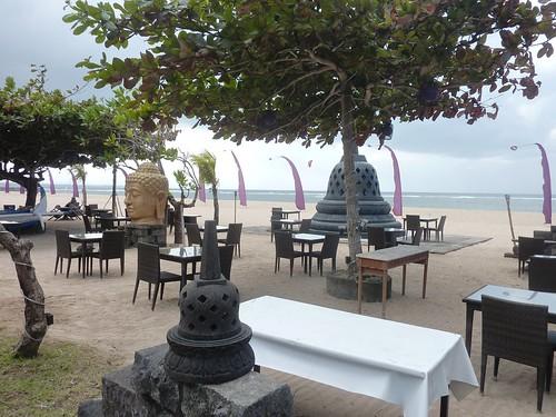 Bali-Sanur (16)