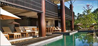 hotel-choclat