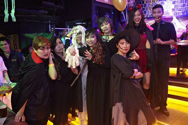 Abacus_Halloween2012-039