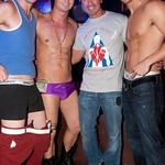 Sassy Red White and You With Philip Fusco 113