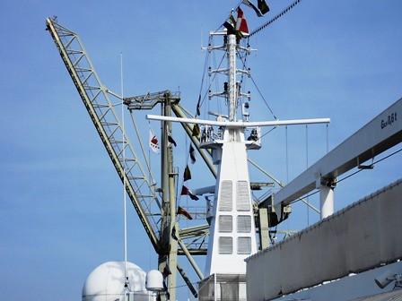 Schiffsaufbauten1