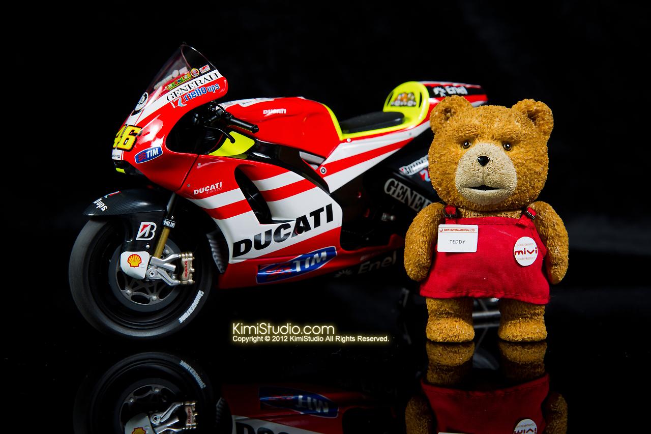 2012.11.01 Teddy-037