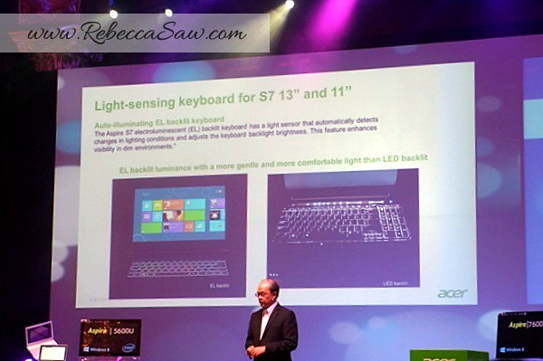 Acer S7 Launch-014
