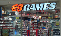 EB Games Announce Midnight Launch for Call of Duty: Black Ops 2