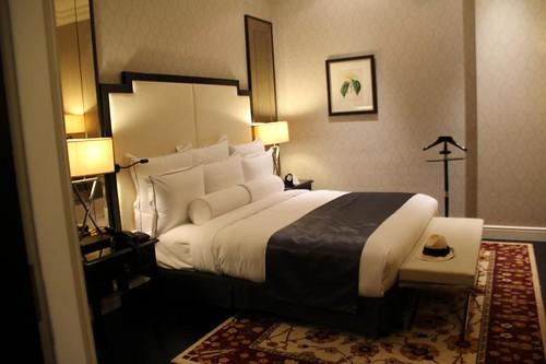 hotel-majestic-kl