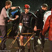 Red Hook Crit by 9W Magazine