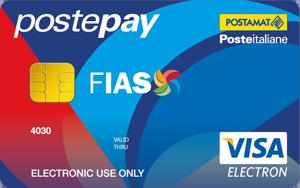 FiasCard-sidebar