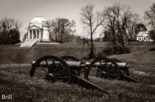 bw history mississippi nikon civilwar cannon historical vicksburg cannons americanhistory americancivilwar warbetweenthestates vicksburgmississippi d7100 vicksburgnationalbattlefield nikond7100
