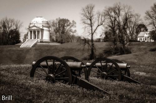 bw history mississippi nikon civilwar cannon historical vicksburg cannons americanhistory americancivilwar warbetweenthestates vicksburgmississippi d7100 vicksburgnationalbattlefield nikond7100