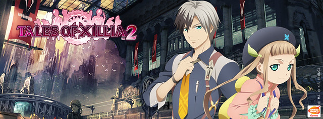 ToX2_FB Cover